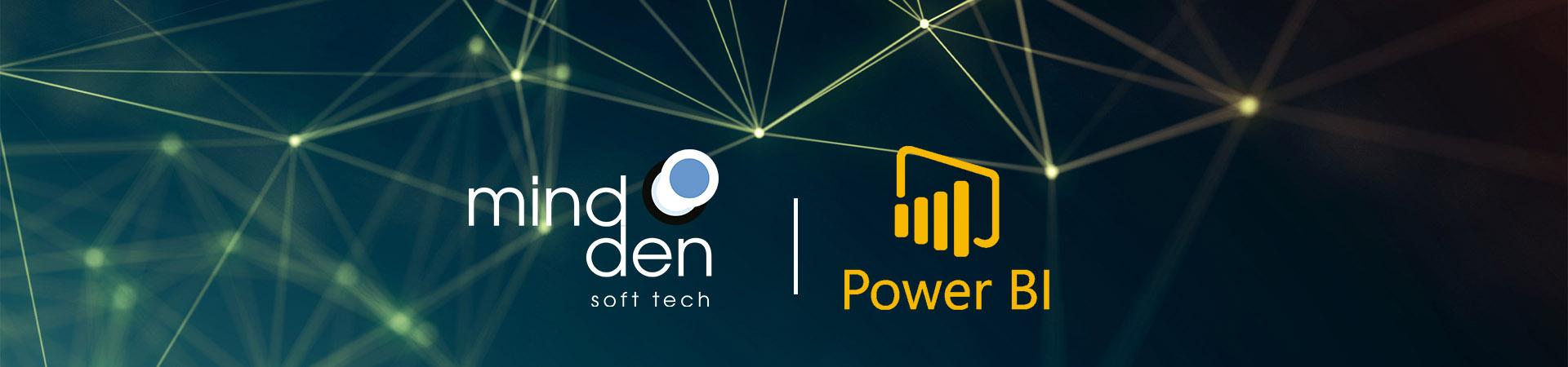 MindDen, a la vanguardia del análisis de datos
