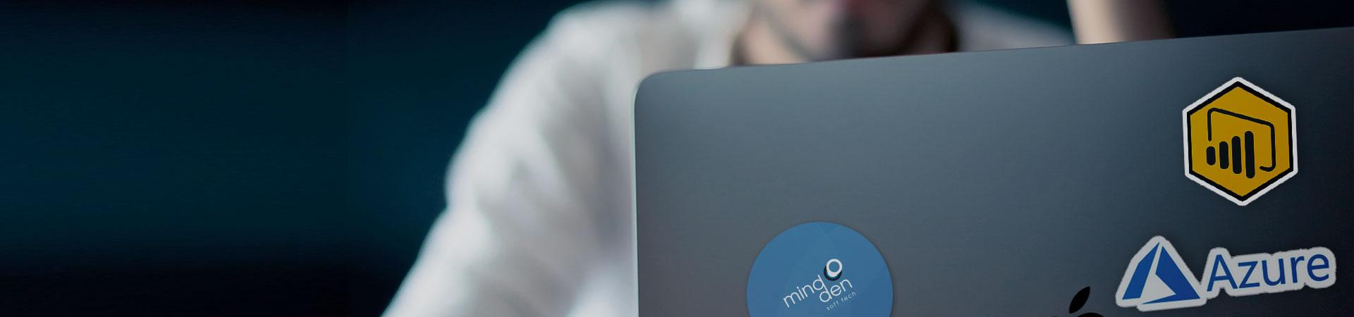 Power BI y Azure Analytics revelan resultados sorprendentes