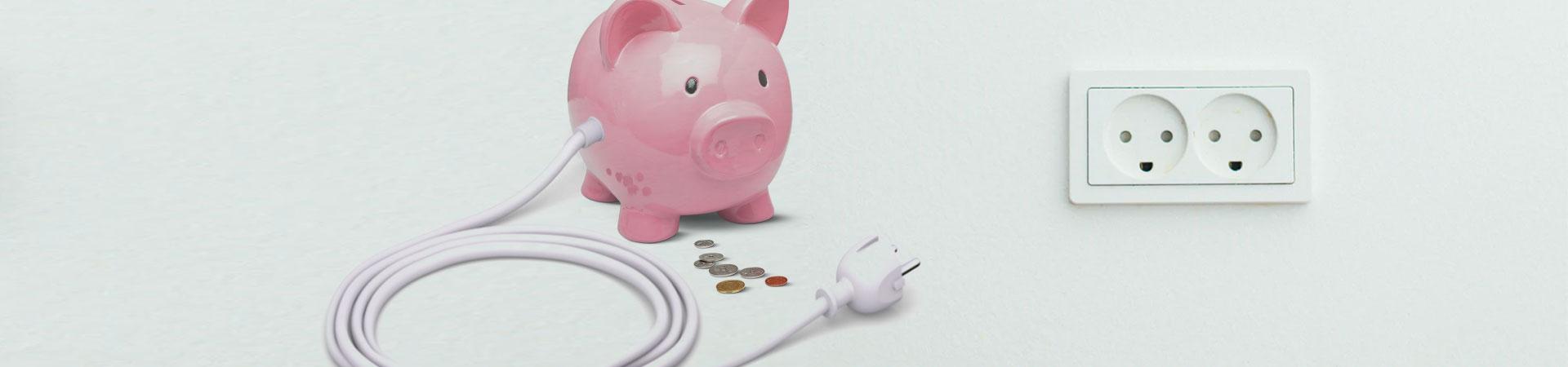 Desarrolla tu proyecto de digitalización mediante las subvenciones institucionales